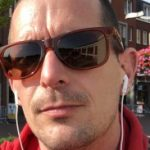 Profielfoto van Maarten Buurman